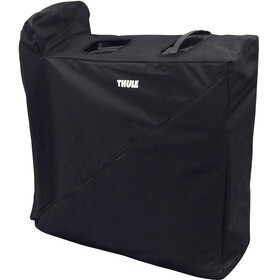 Thule Easy Fold XT sort